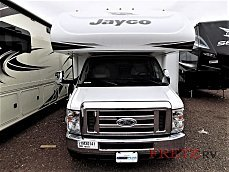 2018 JAYCO Greyhawk for sale 300156063