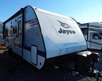 2018 JAYCO Jay Feather for sale 300125449