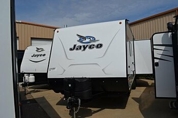 2018 JAYCO Jay Feather for sale 300144113