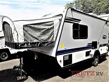 2018 JAYCO Jay Feather for sale 300155827
