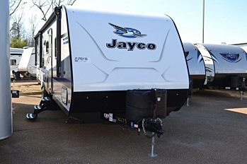2018 JAYCO Jay Feather for sale 300159852