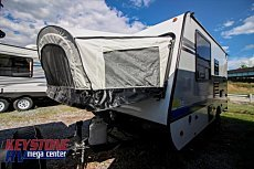 2018 JAYCO Jay Feather for sale 300136069