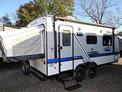 2018 JAYCO Jay Feather for sale 300145092