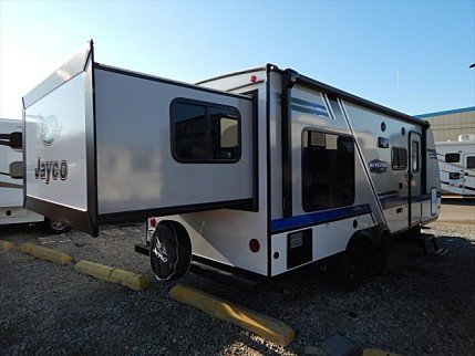 2018 JAYCO Jay Feather for sale 300153449