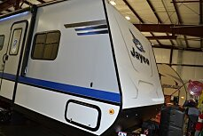 2018 JAYCO Jay Feather for sale 300155708