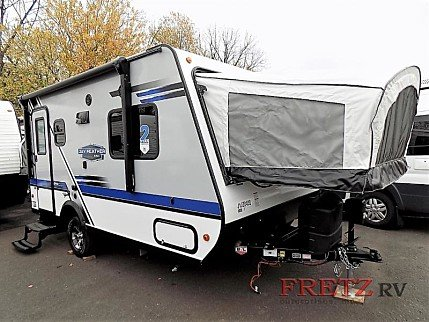2018 JAYCO Jay Feather for sale 300155828