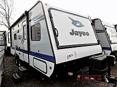 2018 JAYCO Jay Feather for sale 300155833