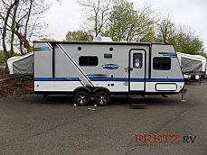 2018 JAYCO Jay Feather for sale 300156035