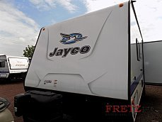 2018 JAYCO Jay Feather for sale 300156303