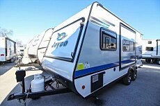 2018 JAYCO Jay Feather for sale 300158174