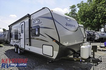 2018 JAYCO Jay Flight for sale 300137409