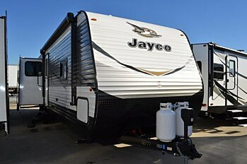 2018 JAYCO Jay Flight for sale 300146550
