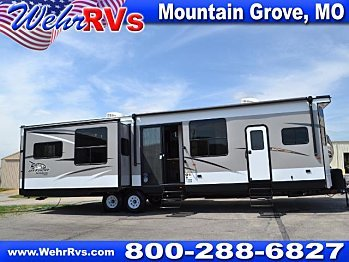 2018 JAYCO Jay Flight for sale 300163206
