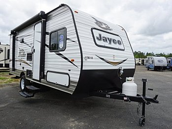 2018 JAYCO Jay Flight for sale 300165518