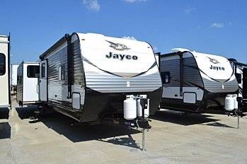 2018 JAYCO Jay Flight for sale 300172887