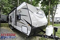 2018 JAYCO Jay Flight for sale 300137156