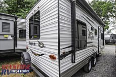 2018 JAYCO Jay Flight for sale 300137306