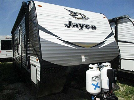 2018 JAYCO Jay Flight for sale 300140739