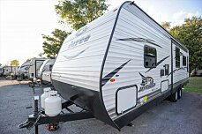 2018 JAYCO Jay Flight for sale 300145029