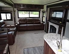 2018 JAYCO Jay Flight for sale 300146870
