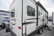 2018 JAYCO Jay Flight for sale 300147793