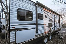 2018 JAYCO Jay Flight for sale 300148006