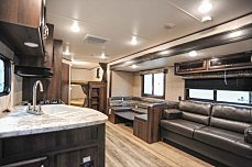 2018 JAYCO Jay Flight for sale 300148019