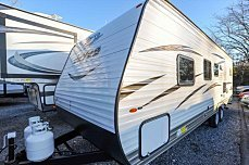 2018 JAYCO Jay Flight for sale 300148653