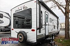 2018 JAYCO Jay Flight for sale 300148722