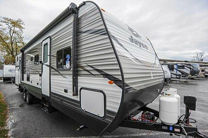 2018 JAYCO Jay Flight for sale 300149166