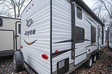 2018 JAYCO Jay Flight for sale 300149240