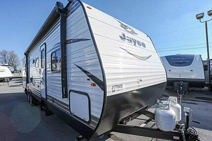 2018 JAYCO Jay Flight for sale 300149399