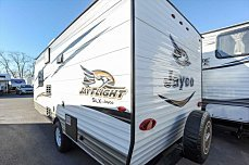 2018 JAYCO Jay Flight for sale 300150902