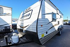 2018 JAYCO Jay Flight for sale 300150905