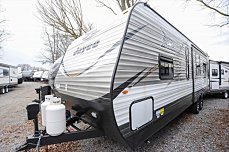 2018 JAYCO Jay Flight for sale 300152149