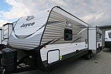 2018 JAYCO Jay Flight for sale 300152480