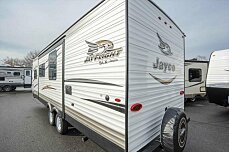 2018 JAYCO Jay Flight for sale 300154552