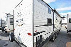 2018 JAYCO Jay Flight for sale 300155000