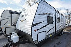 2018 JAYCO Jay Flight for sale 300155004