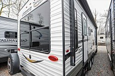 2018 JAYCO Jay Flight for sale 300155213