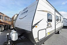2018 JAYCO Jay Flight for sale 300155216