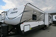 2018 JAYCO Jay Flight for sale 300157362