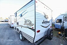 2018 JAYCO Jay Flight for sale 300158178