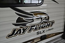 2018 JAYCO Jay Flight for sale 300158864