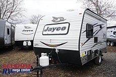 2018 JAYCO Jay Flight for sale 300158982