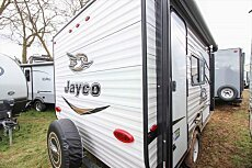 2018 JAYCO Jay Flight for sale 300158983