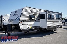2018 JAYCO Jay Flight for sale 300161396