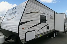 2018 JAYCO Jay Flight for sale 300161813