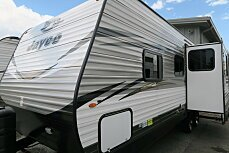 2018 JAYCO Jay Flight for sale 300161877