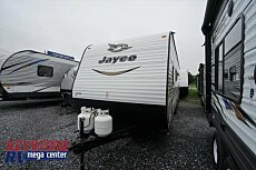 2018 JAYCO Jay Flight for sale 300162450